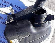 Imagine Carcasa filtru aer Ssangyong Kyron 2006 Piese Auto