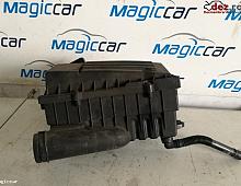 Imagine Carcasa filtru aer Volkswagen Caddy Life 2008 cod 3c0 129 Piese Auto