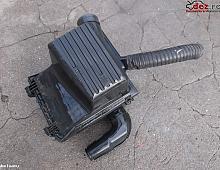 Imagine Carcasa filtru aer Volkswagen Golf 1996 Piese Auto
