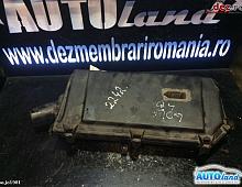 Imagine Carcasa filtru aer Volkswagen Golf IV 1J1 1997 cod Piese Auto