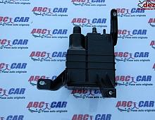 Imagine Carcasa filtru aer Volkswagen Touareg 2014 Piese Auto