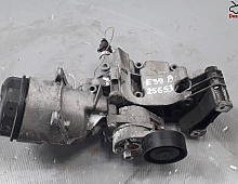 Imagine Carcasa filtru ulei BMW Seria 5 2004 cod 256S3 Piese Auto