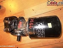 Imagine Termostat racitor ulei Fiat Ducato 1997 Piese Auto
