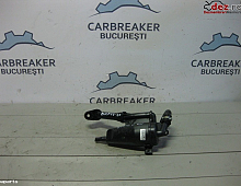 Imagine Filtru particule Fiat Ducato 3 2009 Piese Auto