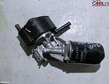 Imagine Carcasa filtru ulei Isuzu D-Max 2004 Piese Auto