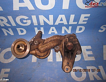 Imagine Carcasa filtru ulei Jaguar S-Type 1999 Piese Auto