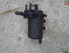 Imagine Carcasa filtru ulei Renault Kangoo 1.5dci 2005 cod 8200 458 Piese Auto