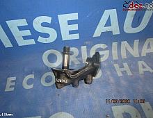 Imagine Carcasa filtru ulei Volkswagen Transporter 1996 Piese Auto