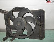 Imagine Carcasa ventilator radiator Opel Omega 1995 cod 90570701 Piese Auto
