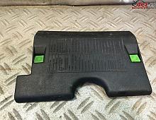Imagine Bloc sigurante / relee Seat Inca 2002 cod 1H1857917 Piese Auto