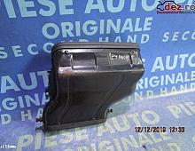 Imagine Carcase Filtru Polen Renault Espace 2 2dci 2003 Piese Auto