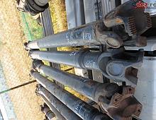 Imagine Cardan pentru DAF MAN iveco 173cm D/30 Piese Camioane