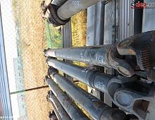 Imagine Cardan pentru DAF MAN iveco 200cm D/31 Piese Camioane