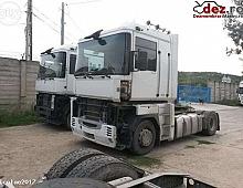 Imagine Cardan Renault Magnum Piese Camioane