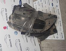 Carenaj / Aripa interioara BMW X3