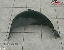 Imagine Carenaj / Aripa interioara Citroen C5 2001 Piese Auto