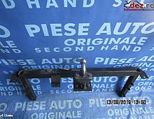 Imagine Carlig tractare Audi A4 1996 Piese Auto