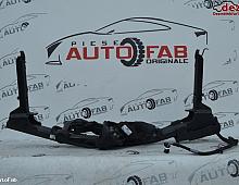Imagine Carlig tractare Audi A4 2016 Piese Auto