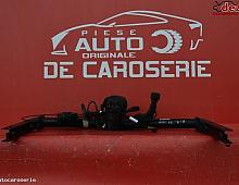 Imagine Carlig tractare Audi A6 limuzina 2011 Piese Auto