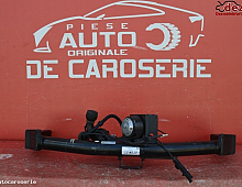 Imagine Carlig tractare Audi Q5 2008 Piese Auto