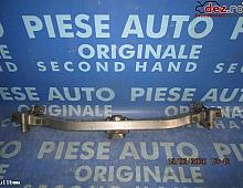Imagine Carlig tractare BMW Seria 3 2002 Piese Auto