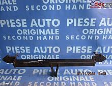 Imagine Carlig tractare BMW Seria 5 2001 Piese Auto