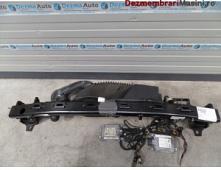 Imagine Carlig tractare BMW Seria 5 F10 2014 cod 3032-76600032 Piese Auto