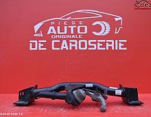 Imagine Carlig tractare BMW X5 2013 Piese Auto