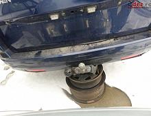 Imagine Carlig tractare Citroen C4 Picasso 2007 Piese Auto