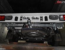 Imagine Carlig tractare Citroen Jumper 2008 Piese Auto