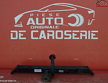 Imagine Carlig tractare Ford C-Max DM2 2003 Piese Auto