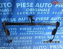 Imagine Carlig tractare Honda Accord 1996 Piese Auto