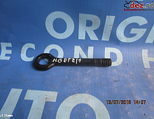 Imagine Carlig tractare Hyundai Getz 2002 Piese Auto