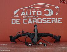 Imagine Carlig tractare Mercedes CLA-Class w117 2013 Piese Auto