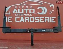 Imagine Carlig tractare Opel Astra k combi 2016 Piese Auto
