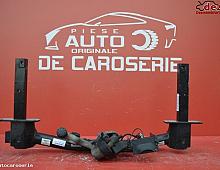 Imagine Carlig tractare Opel Insignia 2008 Piese Auto