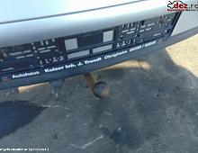 Imagine Carlig tractare Seat Cordoba 2002 Piese Auto
