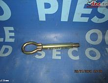Imagine Carlig tractare Seat Ibiza 2006 Piese Auto