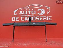 Imagine Carlig tractare Volkswagen T5 2003 Piese Auto