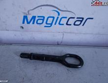 Imagine Carlig tractare Volkswagen Touran 2008 cod 1t0805615a Piese Auto