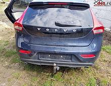 Imagine Carlig tractare Volvo XC 60 2012 Piese Auto