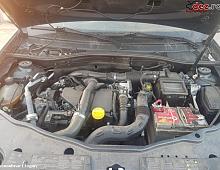 Imagine Vand Motor Complect Dacia Duster 1 5 Dci 90 Cp An 2015 Cutie Viteze Piese Auto