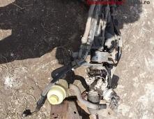 Imagine Caseta de directie Mazda 323 1999 cod BL4C 2203498 Piese Auto