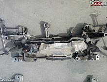 Imagine Caseta de directie Volkswagen Caddy 2007 Piese Auto