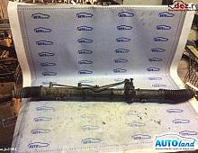 Imagine Caseta directie Alfa Romeo 156 832 1997 Piese Auto
