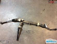 Imagine Caseta directie Chrysler 300C 2004 cod P04782341AI Piese Auto
