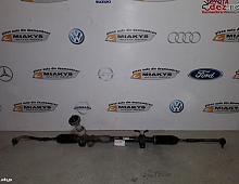 Imagine Caseta directie Hyundai IX35 2013 Piese Auto