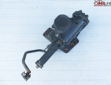 Imagine Caseta de directie MAN TGA TGX Mega 81.4 Piese Camioane