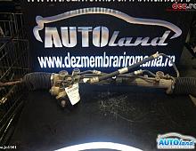 Imagine Caseta directie Mercedes A-Class W168 1997 Piese Auto