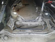Imagine Caseta directie Mercedes C-Class W203 2004 cod A 203 1 101 1 Piese Auto